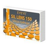 Soczewki kontaktowe Eyeye Sil Lens 150, 30-dniowe, -5,50, 6 sztuk - miniaturka zdjęcia produktu