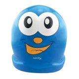 Inhalator dla dzieci AP2516 Sanity - miniaturka zdjęcia produktu