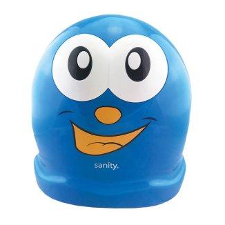 Sanity AP 2516, inhalator kompresorowy dla dzieci - zdjęcie produktu