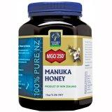 Manuka Health, miód Manuka MGO 100 +, 1000 g - miniaturka zdjęcia produktu
