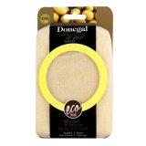 Donegal, gąbka kąpielowa beauty soy, 1 sztuka - miniaturka zdjęcia produktu