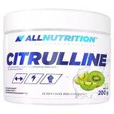 Allnutrition, Citrulina, smak kiwi, 200 g KRÓTKA DATA - miniaturka zdjęcia produktu