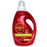 Mr. ZIGGI Color, płyn piorąco-dezynfekujący, koncentrat, kolor, 1,5 l - miniaturka zdjęcia produktu