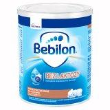 Bebilon Bez laktozy, mleko początkowe, od urodzenia, 400 g - miniaturka zdjęcia produktu