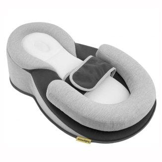 Babymoov Cosydream+, mata korygująca, A050417 - zdjęcie produktu