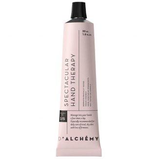 D'Alchemy Spectacular Hand Therapy, krem do rąk, 30 ml - zdjęcie produktu