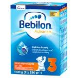 Bebilon Advance 3, mleko modyfikowane, po 1 roku, 1100 g - miniaturka zdjęcia produktu