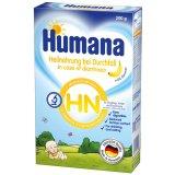 Humana HN, do postępowania dietetycznego w biegunce, 300 g - miniaturka zdjęcia produktu