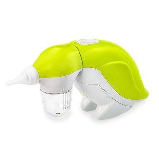AGU Baby, Aspirator do nosa AGU NS19, 1 sztuka - zdjęcie produktu