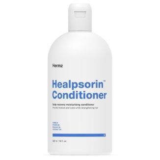 Healpsorin, regenerująca odżywka do włosów, 500 ml - zdjęcie produktu