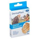 Plastry Dermaplast, Water Resistant, 5 rozmiarów, 40 sztuk - miniaturka zdjęcia produktu