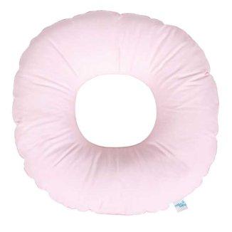 Ceba Baby, koło poporodowe, różowe, 1 sztuka - zdjęcie produktu