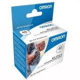 Kapturki do termometru OMRON MC-EP2 (MC-EP2-E), 40 sztuk - miniaturka zdjęcia produktu