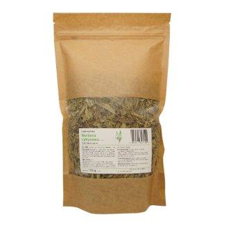 Ziolovital Premium Werbena cytrynowa, 100 g - zdjęcie produktu