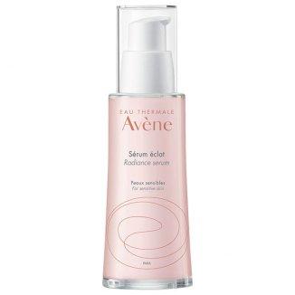 Avene, serum rozświetlające, skóra wrażliwa, zmęczona i odwodniona, 30 ml - zdjęcie produktu