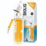 Bioliq Pro, intensywne serum nawilżające, 30 ml - miniaturka zdjęcia produktu