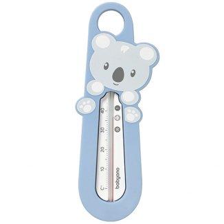 BabyOno, termometr pływający do kąpieli, Koala, 1 sztuka - zdjęcie produktu