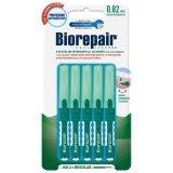 BioRepair, szczoteczki międzyzębowe 0,82 mm, cylindryczne, 5 sztuk - miniaturka zdjęcia produktu