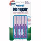 BioRepair, szczoteczki międzyzębowe 1,07 mm, stożkowe, 5 sztuk - miniaturka zdjęcia produktu