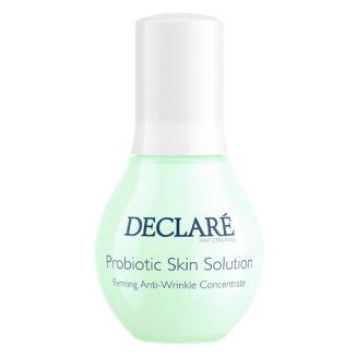 DECLARE Probiotic Skin Solution, serum przeciwzmarszczkowe, 50 ml - zdjęcie produktu