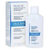 Ducray Kelual DS, szampon przeciwłupieżowy, 100 ml - miniaturka zdjęcia produktu