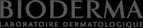 Bioderma header logo